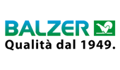 Immagine per il produttore Balzer