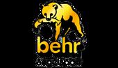 Immagine per il produttore Behr