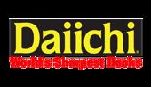 Immagine per il produttore Daiichi
