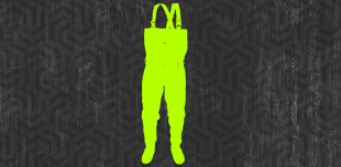 Immagine per la categoria Waders e Accessori