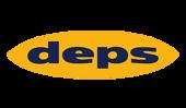 Immagine per il produttore Deps