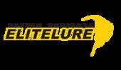 Immagine per il produttore Elitelure