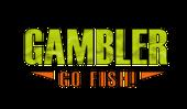 Immagine per il produttore Gambler