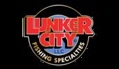 Immagine per il produttore Lunker City