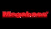 Immagine per il produttore Megabass