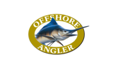 Immagine per il produttore Offshore Angler