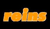 Immagine per il produttore Reins
