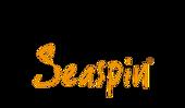 Immagine per il produttore Seaspin