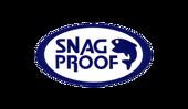 Immagine per il produttore Snag Proof