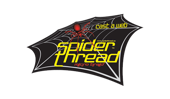 Immagine per il produttore Spider Thread