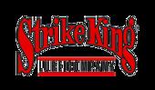 Immagine per il produttore Strike King