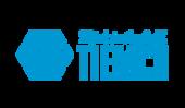 Immagine per il produttore Tiemco