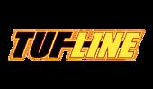 Immagine per il produttore Tuf Line
