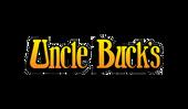 Immagine per il produttore Uncle Buck's