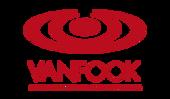Immagine per il produttore Vanfook