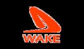 Immagine per il produttore Wake