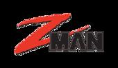 Immagine per il produttore Z-Man