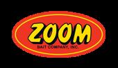 Immagine per il produttore Zoom lures