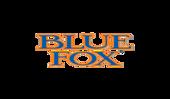 Immagine per il produttore Blue Fox