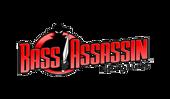Immagine per il produttore Bass Assassin