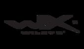 Immagine per il produttore Wiley X