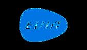Immagine per il produttore Evia