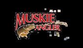 Immagine per il produttore Muskie Angler