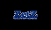 Immagine per il produttore ZetZ