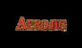 Immagine per il produttore Aerojig
