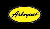 Immagine per il produttore Arbogast