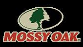 Immagine per il produttore Mossy Oak