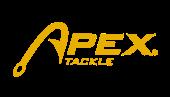 Immagine per il produttore Apex Tackle
