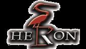 Immagine per il produttore Heron