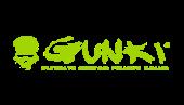 Immagine per il produttore Gunki
