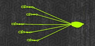 Immagine per la categoria Rig Systems