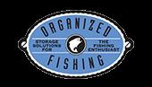 Immagine per il produttore Organized Fishing
