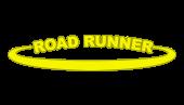 Immagine per il produttore Road Runner