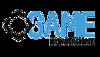 Immagine per il produttore Game by Laboratorio