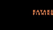 Immagine per il produttore Rainbow Kayaks