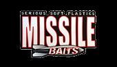 Immagine per il produttore Missile