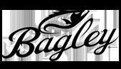 Immagine per il produttore Bagley