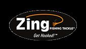 Immagine per il produttore Zing