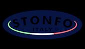 Immagine per il produttore Stonfo