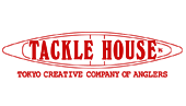 Immagine per il produttore Tackle House