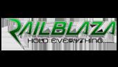 Immagine per il produttore Railblaza