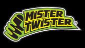 Immagine per il produttore Mister Twister