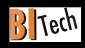 Immagine per il produttore BI-Tech