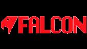 Immagine per il produttore Falcon