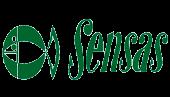 Immagine per il produttore Sensas