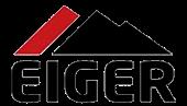 Immagine per il produttore Eiger